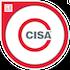 CISA®
